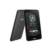 ASUS Fonepad 7 (FE170CG-1A016A)