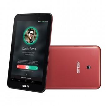 ASUS FonePad FE170CG-6C018A, 7''