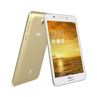 ASUS FonePad FE375CXG-1G031A, 7''