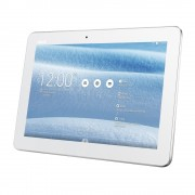 Asus Transformer Pad TF103CX-1B018A, 10.1''