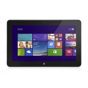 "Таблет  Dell Venue 11 Pro 10.8"" 3G(CA002TV11P9EMEAMBPRO)"
