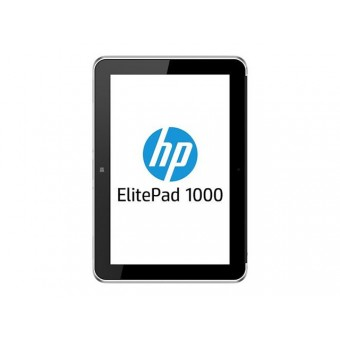 Таблет HP ElitePad 1000 G2,64GB (J6T86AW)