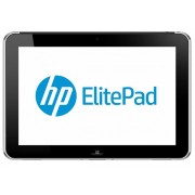 HP ElitePad 900 Z2760 10.1,32 GB  PC