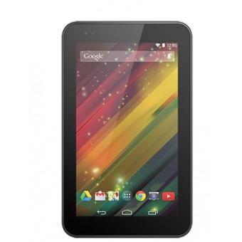 HP 7 Plus G2 Tablet