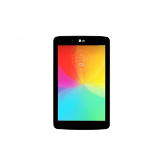 Таблет LG G Pad 7.0 V400, 7 черен