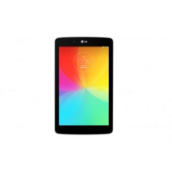 Таблет LG G Pad 7.0 V400, 7 бял