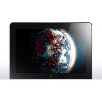 Lenovo Thinkpad 10 (MTM20C1002A)
