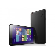Таблет Lenovo ThinkPad 8 инча 20BN002WBM, IPS, четириядрен с Windows 8.1, 3G
