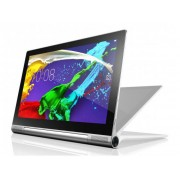 "Lenovo Yoga Tablet 2 10.1"" (59426281)"