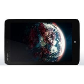 """Lenovo IdeaPad Miix 2 8"""""""