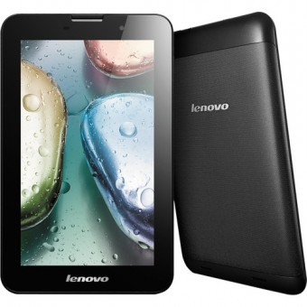 Lenovo IdeaTab A3000 3G Black