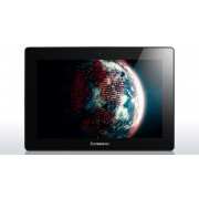 Lenovo IdeaTab S6000L