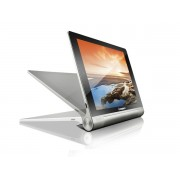 Lenovo Yoga Tablet 8 B6000 3G