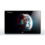 """Lenovo IdeaPad Miix 10.1"""""""