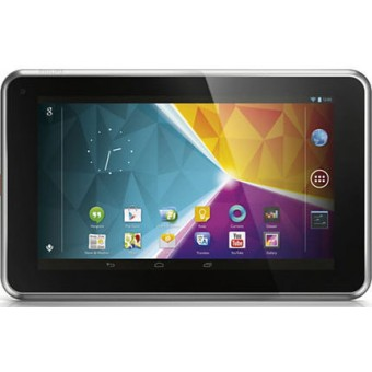 Таблет Philips Entertainment Tablet 7