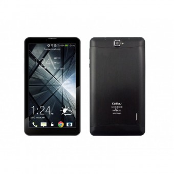 Таблет Privileg MID-72B (3G)