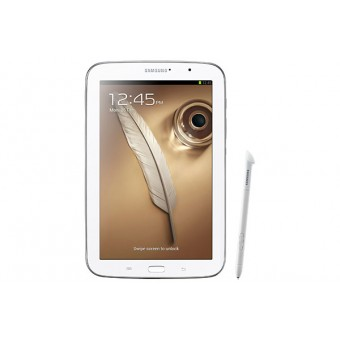 Samsung GT-N5110 GALAXY Note 8