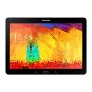 Samsung SM-P6000 GALAXY Note 10.1 (2014 Edition)