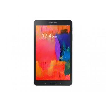 "Таблет Samsung Tablet SM-T320 Galaxy Tab Pro 8.4"" Черен"
