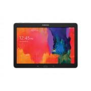 "Таблет Samsung Tablet SM-T520 Galaxy Tab Pro 10.1"" черен"