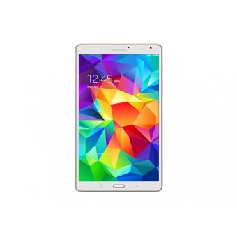 "Таблет Samsung Tablet SM-T700 GALAXY TAB S, 8.4"" бял"