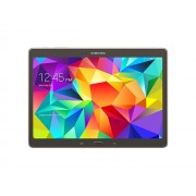 "Таблет Samsung Tablet SM-T800 GALAXY TAB S, 10.5"" брозово кафяв"