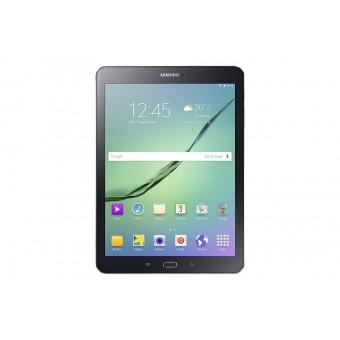 Таблет Samsung GALAXY TAB S2 SM-Т810, 9.7 инча, осемядрен, 32GB, GPS, черен