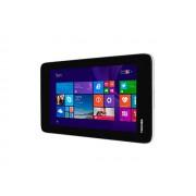 "Toshiba Tablet WT7-C-100, 7"""
