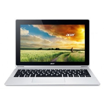 "Acer Aspire SW5-111, 11.6"""