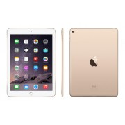 Apple iPad Air 2 16 GB Gold