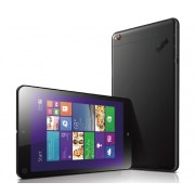 Lenovo Thinkpad Tablet 8 (MTM20BN0036)