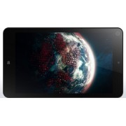 Lenovo Thinkpad Tablet 8 (MTM20BN003B)
