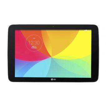 LG G Pad V700, 10.1