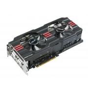 Видеокарта Asus ATI Radeon R9 280-DC2T-3GD5, 384bit