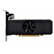 Видеокарта XFX Radeon R7 250 Boost Low Profile 1024MB GDDR5 PCI-Express