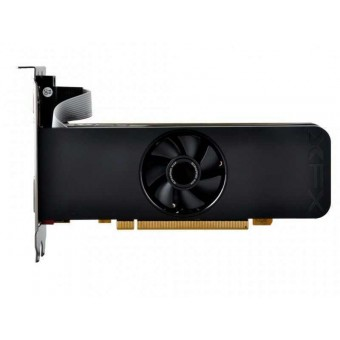Видеокарта XFX Radeon R7 250 Boost Low Profile 1024MB GDDR5 PCI-Express