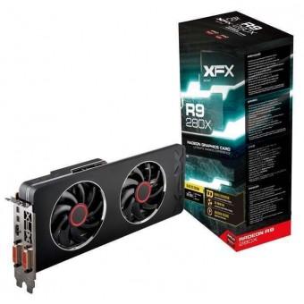 Видеокарта Gigabyte AMD Radeon R9-280, R928WF3-3GD, 3GB, 384bit DVI-I / mini DisplayPort*2 / HDMI*1