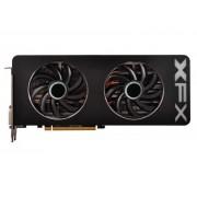 Видеокарта XFX Radeon R9 290X 980M Double Dissipation Edition PCI Express