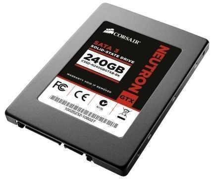 Нови модели SSD, RAM памети и видео карти